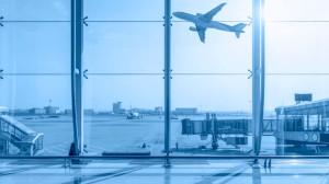 terminal-aeropuerto_1417-1456
