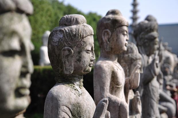 buddha-statues-1922373_960_720